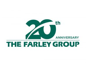 Modesigns Print & Web Solutions | Logo Portfolio | The Farley Group