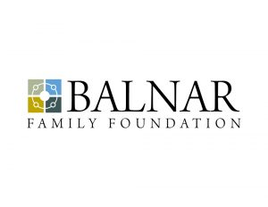 Modesigns | Logos | Balnar Family Foundation